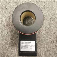K0512490德国GSR电磁阀线圈