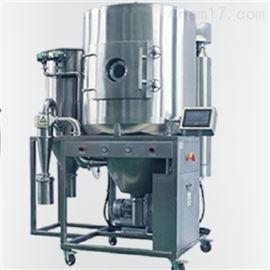 JOYN-GZJ5L5L实验小型喷雾干燥机厂供货