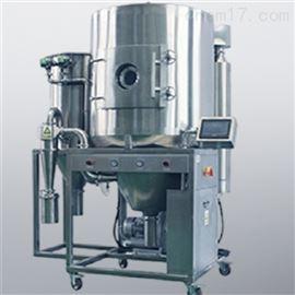 JOYN-GZJ5L5L小型实验室喷雾干燥机厂