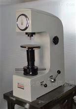 HR-150A镇海洛氏硬度计上门维修