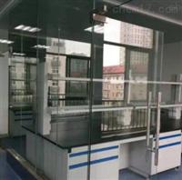 全钢实验台,实验室钢木中央台