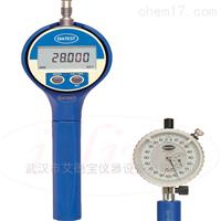 DIATEST6系列通孔塞规式测量系统