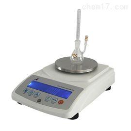 GB/T533-A粉体真密度测试仪