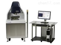 3D光学测量系统