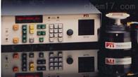PIND颗粒噪声测试仪