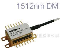 EP1512-2-DM-TP39-011512nm激光器用于氨气检测NH3氨逃逸