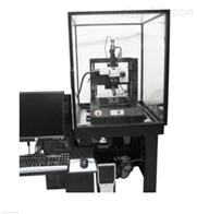 纳米压痕测试仪(Nanoindentor)