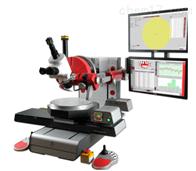 DAGE4000 Optima芯片推拉力剪切力测试仪