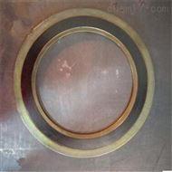 HG/T20631美标金属缠绕垫片