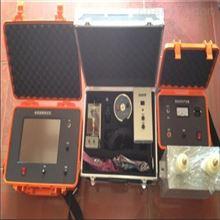 HS-CT261电缆故障测试仪