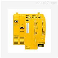 PSSu H PLC1 FS SN SD德国PILZ安全控制器