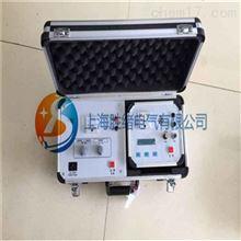 JX-203地埋线电缆故障测试仪