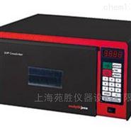 UVP紫外交联仪CL-1000