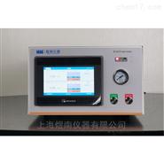 IK-ALTS-VLD1002气密性检测仪