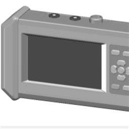 FHC-806超高压电缆护层故障定点仪