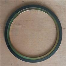 内加强环金属缠绕垫厂家规格