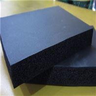 铝箔贴面橡塑保温板
