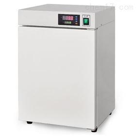 CK-GS9050隔水式恒温培养箱