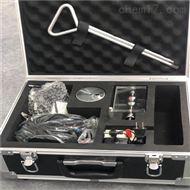 一体化电缆故障测试仪