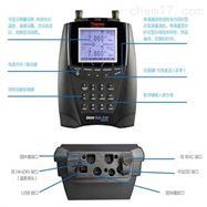 D10P-35溴离子测量仪 9635BNWP 电极
