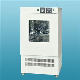 CK-HZP-25多層疊加全溫震蕩培養箱