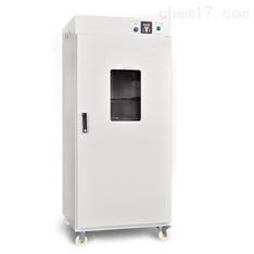 高精度二氧化碳培养箱
