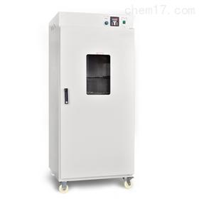 CK-20AIC高精度二氧化碳培養箱