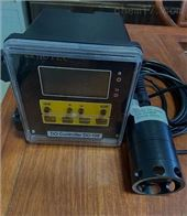 膜法溶解氧DO分析仪