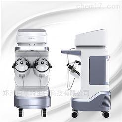 N-100经颅磁刺激仪失眠抑郁治疗仪