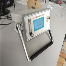 SF6智能微水仪测量仪制造价格