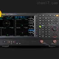 普源RSA5065N频谱分析仪