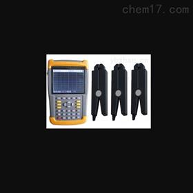 三相电能表现场校验仪器