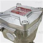 ASCO不锈钢先导电磁阀供应商