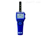 TSI 7535  TSI 7545美国TSI室内空气品质检测仪