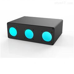 三维智能传感器