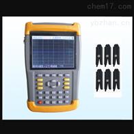 单相电能表校验仪器