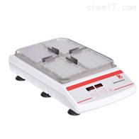 SHLDMP03DG数显控制微孔板摇床