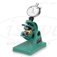 DIATEST固定式外螺纹中径测量仪