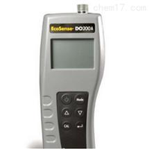 美国YSI DO200A溶解氧测定仪(现货供应)