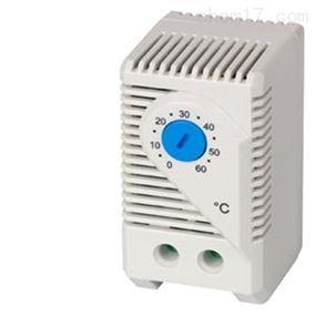 8MR2170-2BB8MR系统空调