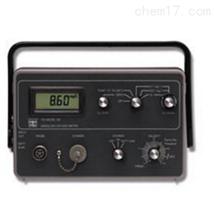 YSI 58型手提式溶解氧分析仪(顺丰包邮)