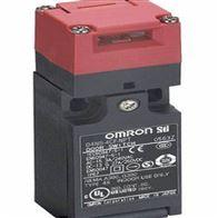 现货供应日本OMRON欧姆龙继电器开关等产品