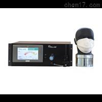 Mas-Q-CheckPALAS®口罩快检过滤效率测试仪