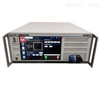 ES-8100电磁兼容测试设备 工频磁场抗扰度试验设备
