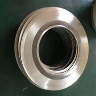 A0220基本型金属缠绕垫片现货
