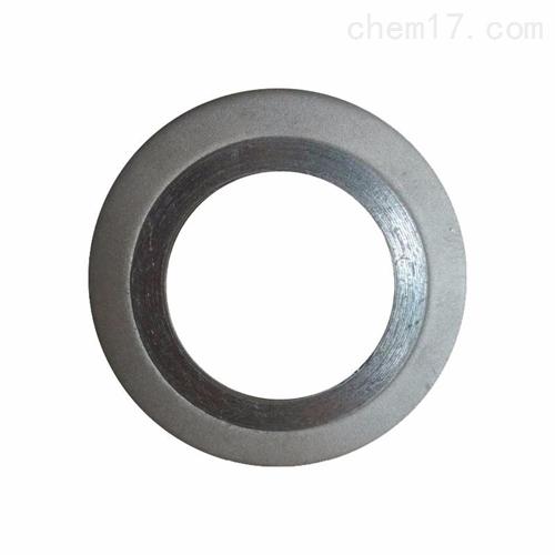 山西5525金属缠绕垫片标准规格