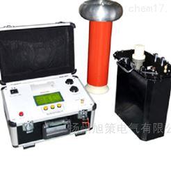 程控超低频高压试验装置