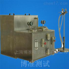 IPX56防冲水试验装置