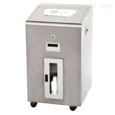 管道式过氧化氢气体消毒器