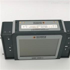 多功能燃气管网检测仪